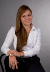 Как стать адвокатом - Персональные - Госслужащий Юлия - Праворуб